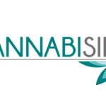 Franchising Cannabis